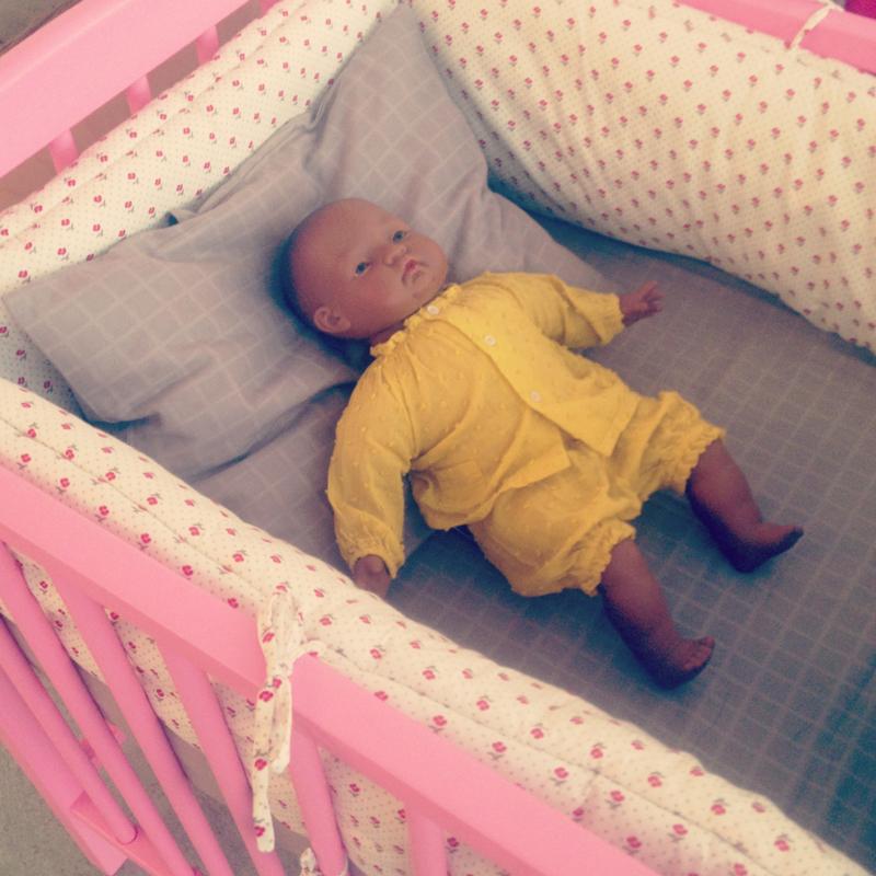 instagram 7 le blog de bonton. Black Bedroom Furniture Sets. Home Design Ideas
