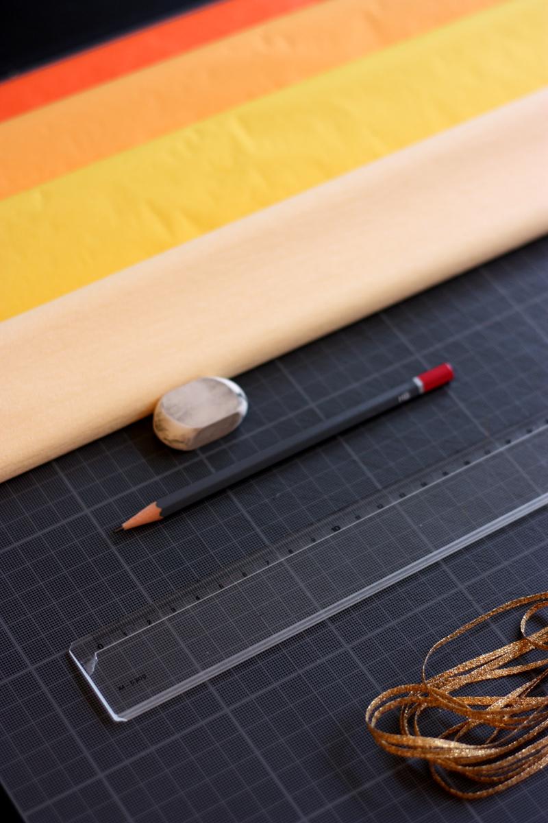DIY Pinata Bonton