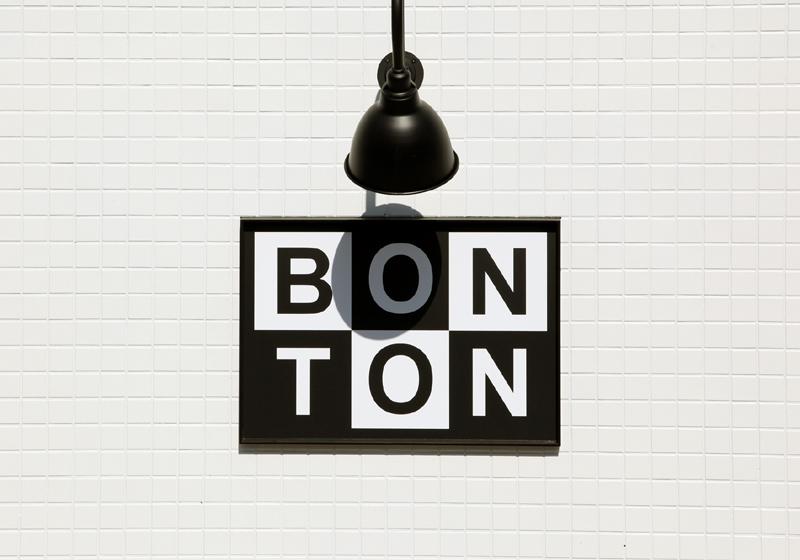 Bonton Tokyo