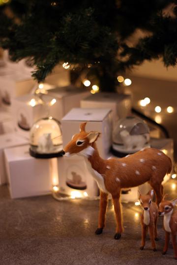 Le Super Noël Bonton