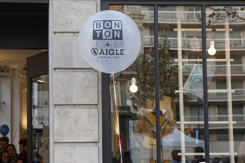 Bonton-Aigle-2017_50