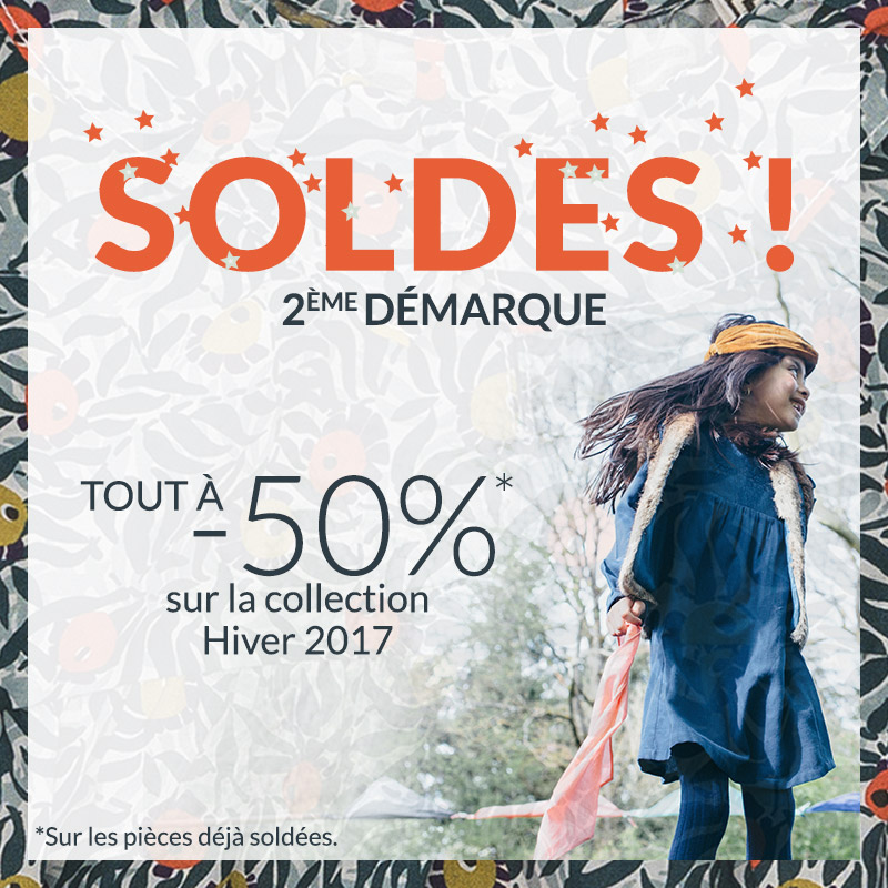 BT_s01_promoted_soldes_v2