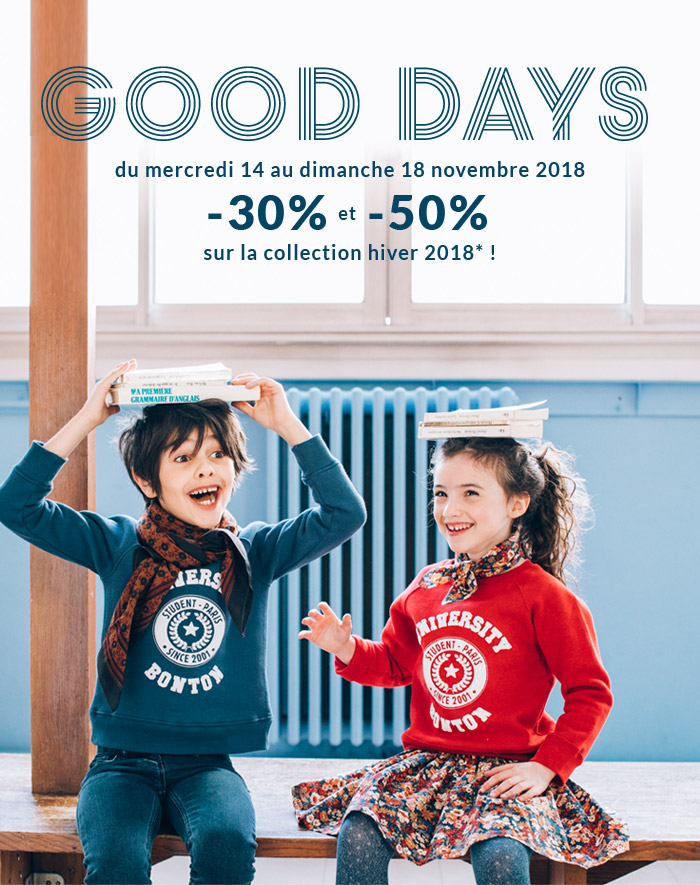 Good_days-H18_JJ