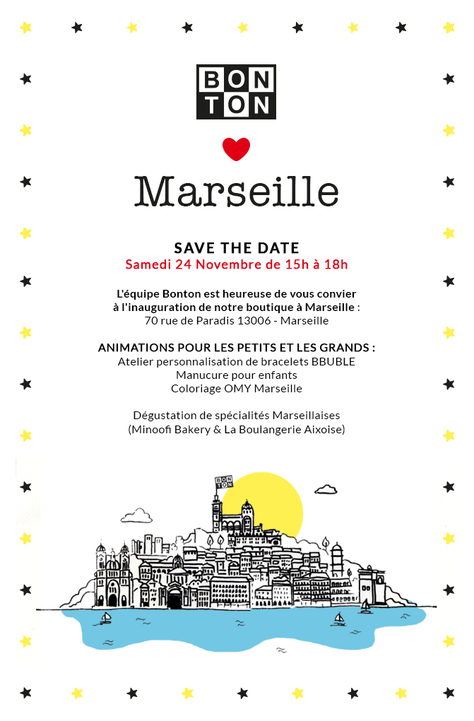 INVITATION_INAUGURATION-MARSEILLE (1)